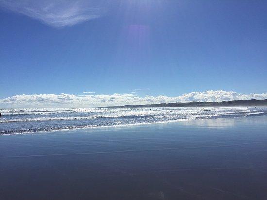 Raglan, Nowa Zelandia: photo2.jpg