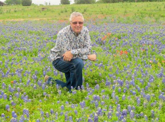 Ennis, TX: photo3.jpg