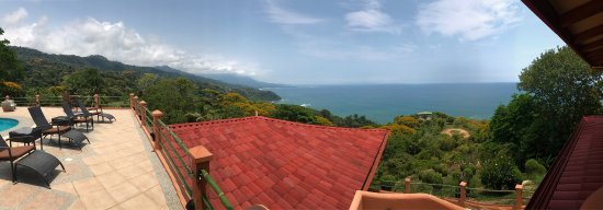 Dominical, Costa Rica: photo3.jpg