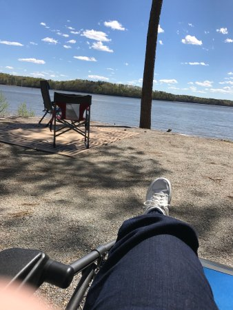 Sweetwater Campground : photo0.jpg