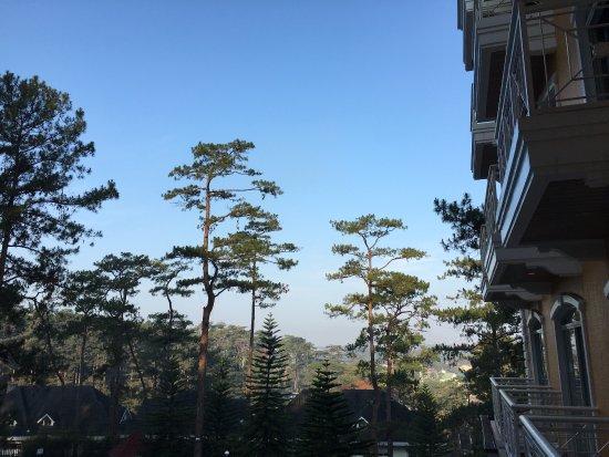 Hotel Elizabeth Baguio: photo1.jpg