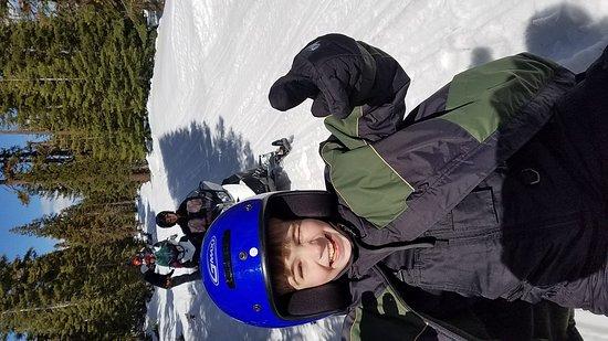 Lake Tahoe Snowmobile Tours: 20170420_151852_large.jpg