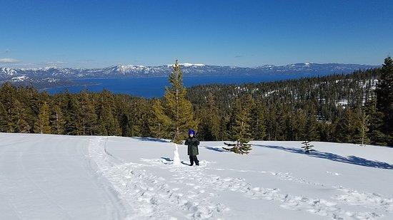 Lake Tahoe Snowmobile Tours: 20170420_163140_large.jpg