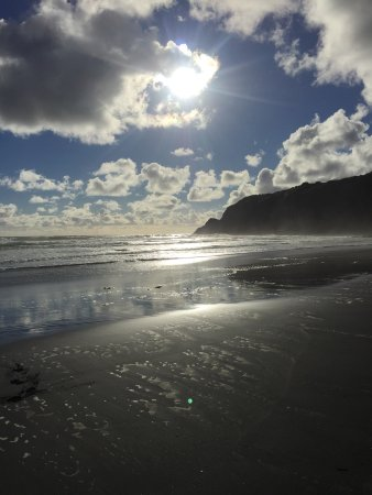 Raglan, New Zealand: photo0.jpg