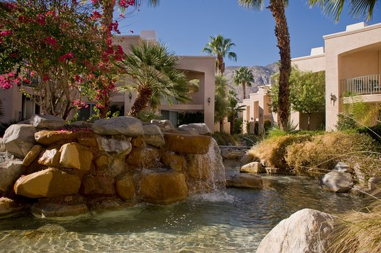 Cheap Hotel Rooms In Palm Desert