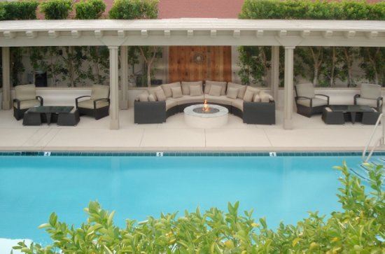 Imagen de Desert Sun Resort