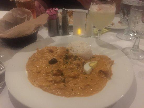 El Chalan Restaurant: photo0.jpg