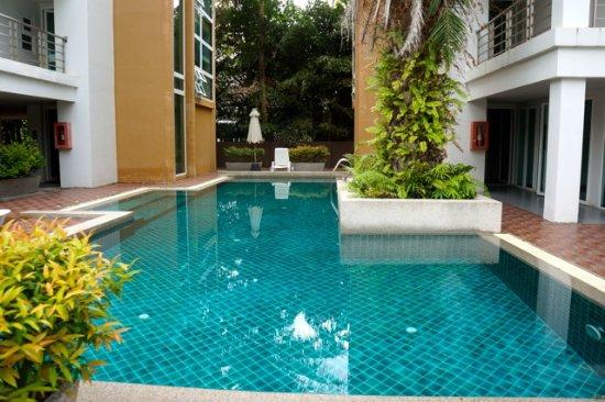 The Haven Lagoon  Updated 2017 Apartment Reviews & Price. El Mouradi Djerba Menzel Hotel. Hotel Eberwein. The Puteri Pacific Johor Bahru Hotel. Hotel Eden Am Grunen Tor. Hotel Furstenhof. Masia El Ferrajon Hotel. Greenwoods Nature Resorts. Continent Hotel