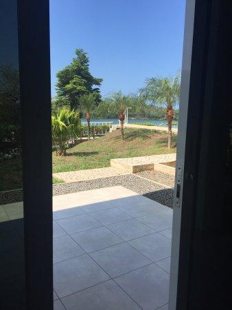 Boca Chica, Panama: photo0.jpg