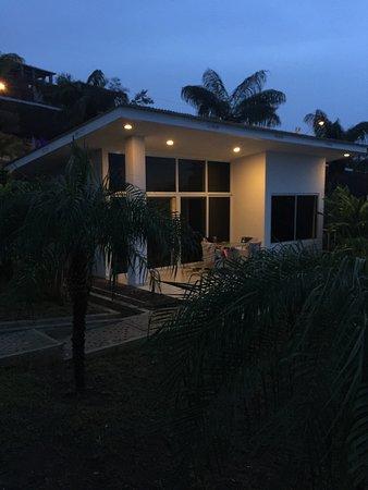 Boca Chica, Panamá: photo5.jpg