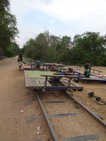 Battambang, Camboya: photo0.jpg