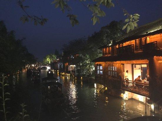 Tongxiang, China: photo8.jpg