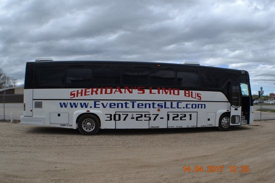 Sheridan, Wyoming: getlstd_property_photo