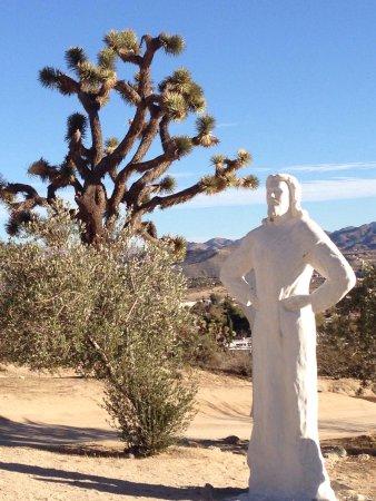Yucca Valley, CA: photo0.jpg