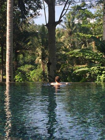 Kayumanis Ubud Private Villa & Spa: photo1.jpg