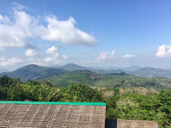 Chalong, Tailandia: photo7.jpg