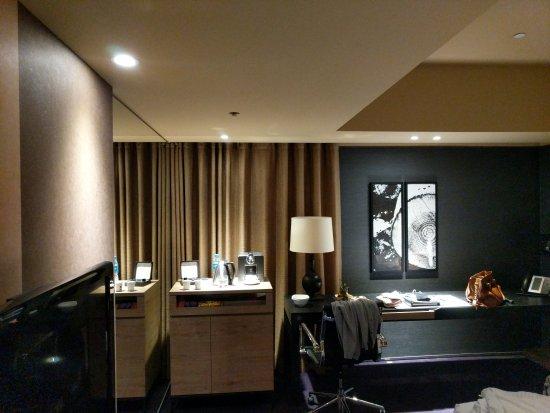 HOTEL QUOTE Taipei: TA_IMG_20170422_103222_large.jpg