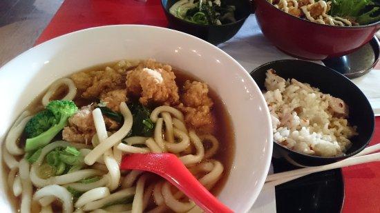 Cha Cha Japanese Restaurant: DSC_0188_large.jpg