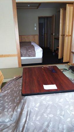 Ougatou Hotel: DSC_2106_large.jpg