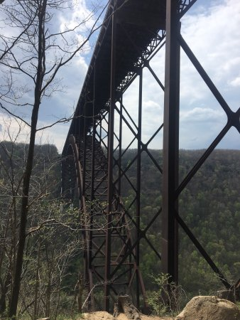 New River Gorge Bridge: photo4.jpg
