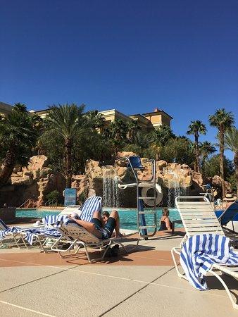 Rio All-Suite Hotel & Casino: photo2.jpg