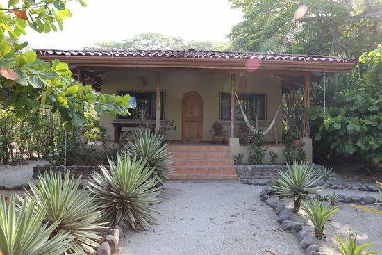 Villas Hermosas Resmi