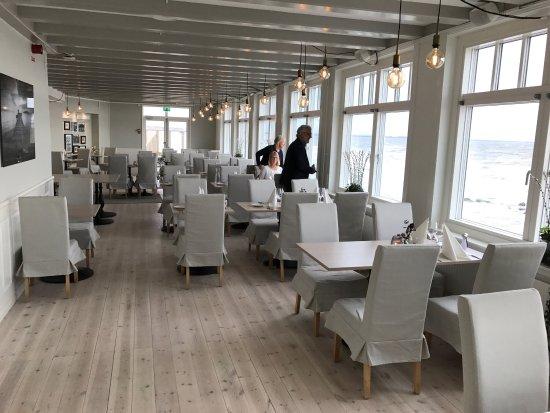 Ängelholm, Zweden: photo4.jpg