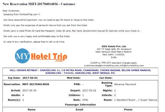 Best Travel Franchise