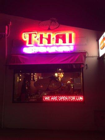 Coco's Thai: photo2.jpg