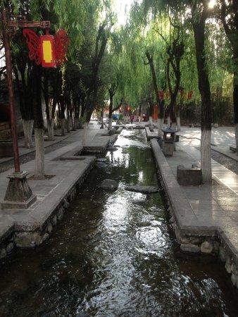 Dali, China: IMG-20170420-WA0030_large.jpg