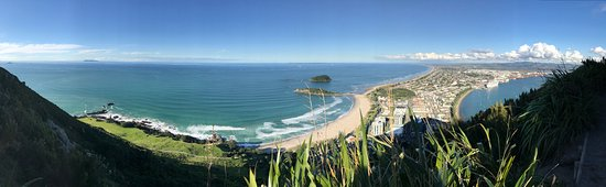 Mount Maunganui, Nueva Zelanda: photo0.jpg