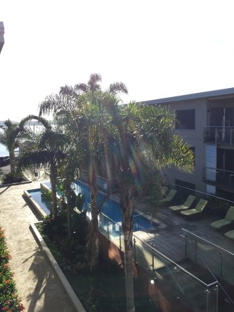 Edgewater Palms Apartments : photo0.jpg