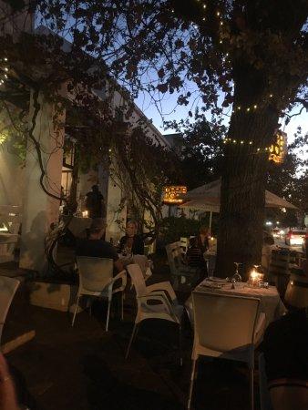 Oppie Dorp Restaurant: photo1.jpg