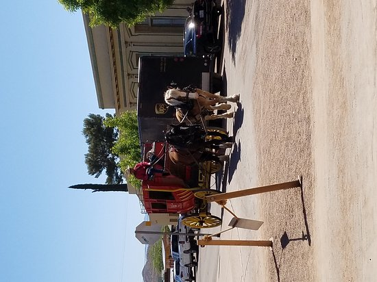 Tombstone Monument Ranch: 20170421_145621_large.jpg