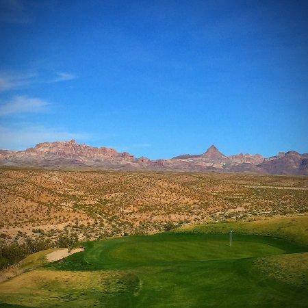 Bullhead City, AZ: photo0.jpg
