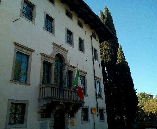 Palazzo Ottelio