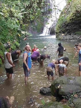 Muri, Cook Islands: image-0-02-01-3169164c0d6427bbe55f52733e44b6c3cd99bc77af4de77bf78c7d9eb2c728c6-V_large.jpg