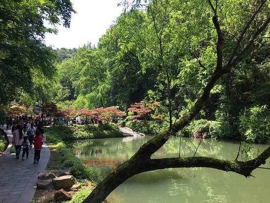Changsha, Chine : photo0.jpg