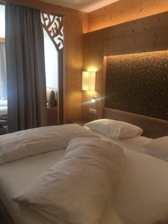 Hotel Masl: photo8.jpg
