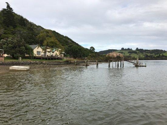 Horeke, Nueva Zelanda: photo1.jpg