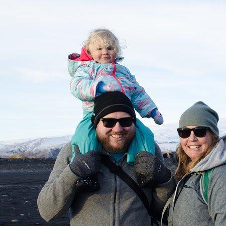 2Go Iceland
