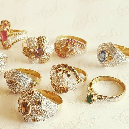 rings fullxfull stone zoom ring listing il signet unique gold multi