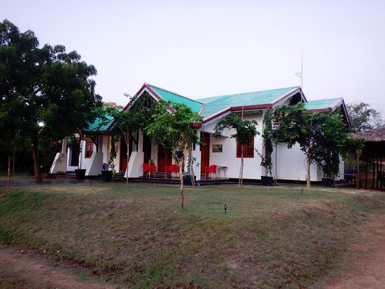 Puttalam Photo