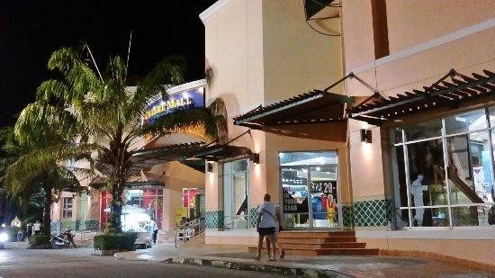 Bang Lamung Picture