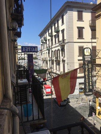 Hotel CineHoliday Photo