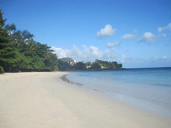 Berjaya Beau Vallon Bay Resort & Casino - Seychelles ภาพถ่าย