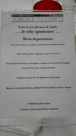 Banchette照片