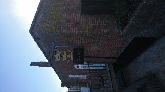 Harnham, UK: DSC_2385_large.jpg
