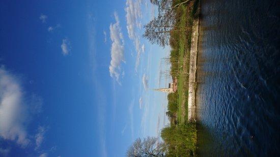 Harnham, UK: DSC_2390_large.jpg