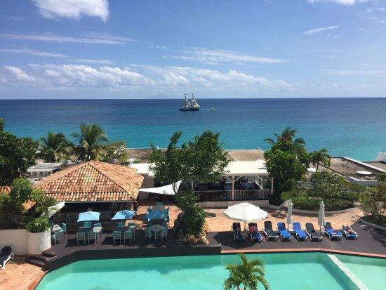 Cupecoy Bay, St. Maarten: photo0.jpg